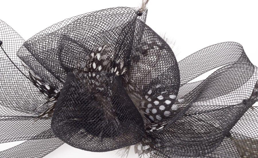 Bibi fleur detail